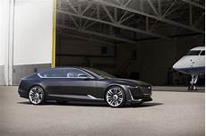 New Cadillac Models For 2020 by 2020 Cadillac Ct5