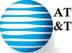 At And T Customer Support Att Logo