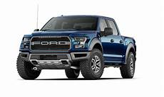 beck ford lincoln all new 2018 ford raptor for sale in