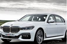 Bmw 6er 2020 by 2020 Bmw 5 Series Specs Release Date Review And