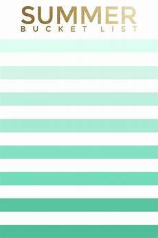 Bucket List Printable Template Summer Bucket List Printable Designerblogs Com