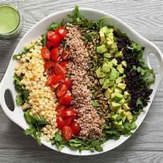 dash diet recipes dash diet salad recipes