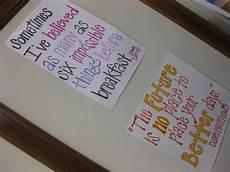 Homemade Poster Ideas The Flies September 2011