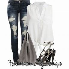 untitled 1458 style i love women s fashion fashion