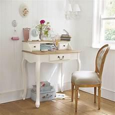 scrivania secretaire scrivania secr 233 taire color crema nel 2019 scrivania