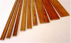 1 4 quot thick teak 1 2 quot to 1 7 8 quot wide 1 to 5