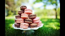 the world s most delicious desserts