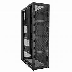data center colo cabinets rackmount solutions