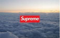 yellow supreme wallpaper supreme wallpapers top free supreme backgrounds