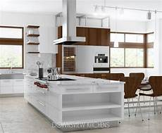 Kitchen Cabinet Definition High Definition Downsview Kitchens And Custom
