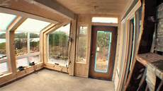 greenhouse sunroom sunroom greenhouse 2