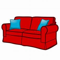 Box Sofa Png Image by Sofa Coloured Free Svg
