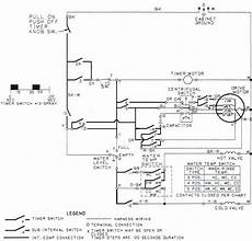 Lighting Diagram Maker Collection Of Hotpoint Dryer Timer Wiring Diagram Download