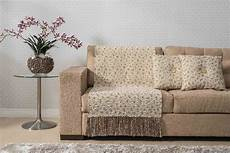manta xale sof 225 estada 03 pe 231 as almofada decorativa