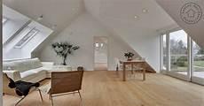 dyi hjem projekte find projekt ideer boligindretning stue hjem