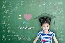 test ingresso formazione primaria bando test scienze della formazione primaria 2018