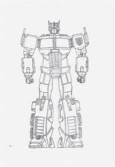 malvorlagen transformers free 28 images 20