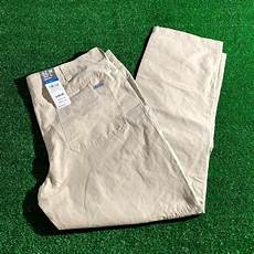 columbia clothes for colby columbia s colby way outdoor lightweight beige exs