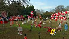 Great Christmas Light Fight 2017 Raleigh Nc Abc11 Com Abc11 Wtvd Raleigh Durham Fayetteville North