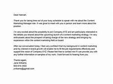 Follow Up Email After Job Fair Follow Up Email After A Job Interview Examples 2020 Jofibo