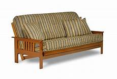 futon vancouver futon sofa bed vancouver bc or a futon in hamilton