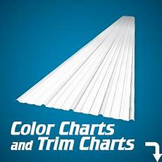 Ab Martin Color Chart Abm Metal Panels Building Suppliers From A B Martin
