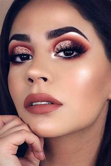 makeup trends 2018 you need to makeupjournal
