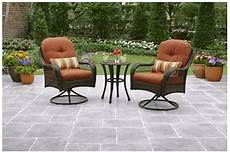 Azalea Ridge Sofa 3d Image by 3 Outdoor Furniture Set Better Homes