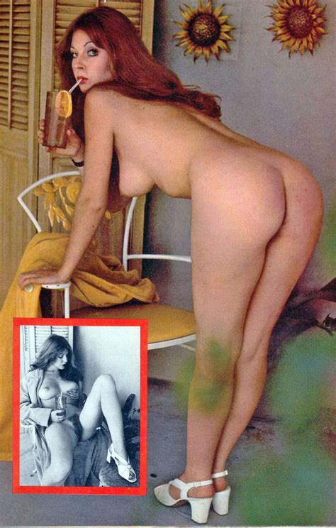 Bollywood Male Nude Pics