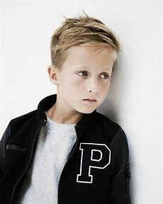 coole frisuren für jungs ab 14 11 best anton frisur images on hair dos boy