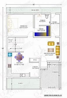 1000 square home plans acha homes