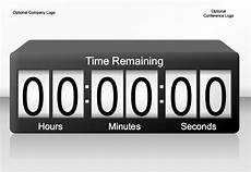 5 Minute Powerpoint Timer 3d Animated 60min Powerpoint Countdown Timer 4 3 By