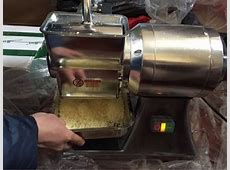 High quality electric cheese machine,cheese grater machine