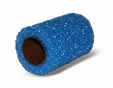 monstaliner 4 quot texture roller cover