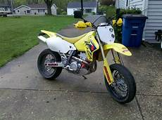 Suzuki Drz400sm Light Not Just Another Headlight Mod Dr Z 400 Thumpertalk