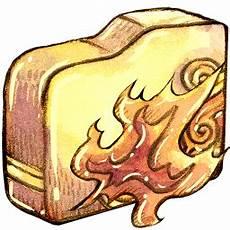 burning folder icon png clipart image iconbug