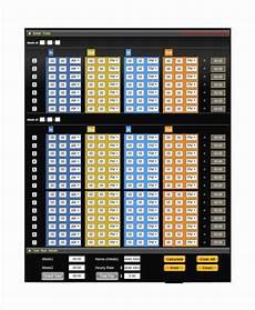 Timesheet Calculator With Break Timesheet Calculator With Breaks Tangseshihtzu Se