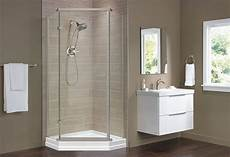 home depot bathroom tile ideas shower base and wall replacement at the home depot