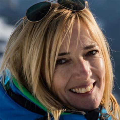Susanne Bauer