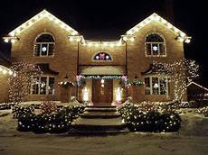 Lakewood Ranch Christmas Lights We Offer Christmas Light Installation In Around The