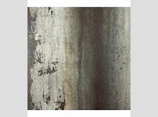 Eleganza Metallic Tile Reactions Series ? Sognare Tile, Stone & Sinks Co.