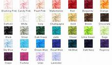 pretty dresses color chart color chart jjshouse com pearl pink clover sage lilac