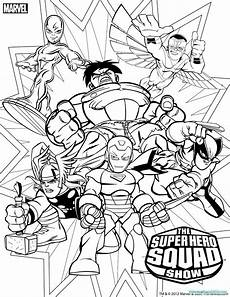 lego marvel coloring pages rhino coloring