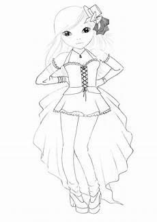 Ausmalbilder Topmodel Prinzessin Ausmalbilder Topmodel 01 Ausmalbilder Kinder
