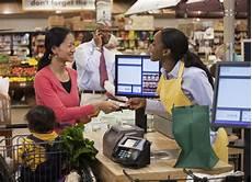 Target Cashier Duties Cashier Job Description Salary Skills Amp More