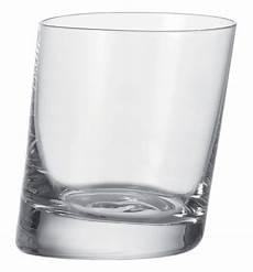 leonardo bicchieri scopri bicchiere da acqua pisa pisa di leonardo