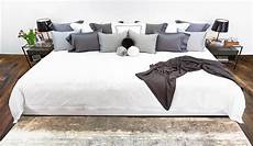 bed that s for the whole family where to buy