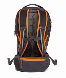 satch rucksack satch rucksack move backpack sun sprinter
