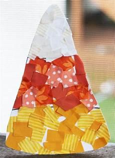 10 easy preschool crafts spark