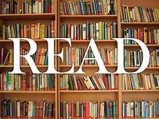education books free illustration read reading literacy education